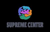 Supreme Center